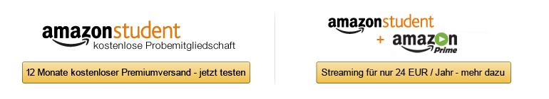 Amazon.de Student