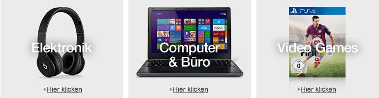 Suchergebnis auf Amazon.de für: