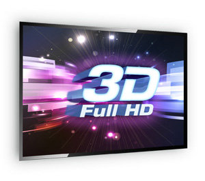 FANTEC 3DFHDL