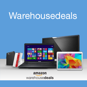 Warehousedeals