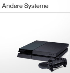 Andere Systeme