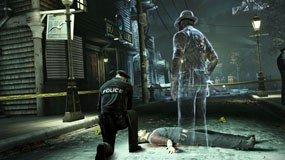 Murdered: Soul Suspect , Abbildung #05
