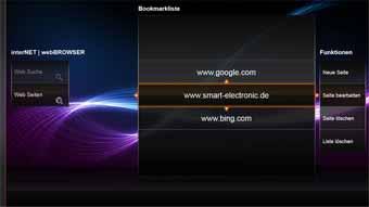 smart Portal1