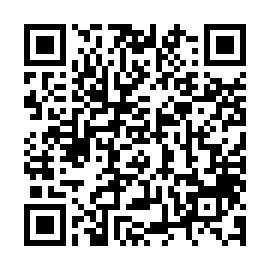 Networked Media Jukebox Navigator App für Android