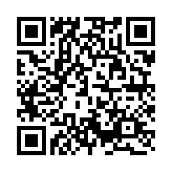 Networked Media Jukebox Navigator App für iOS
