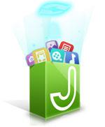Networked Media Jukebox Navigator