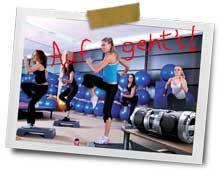 Boomblaster mit Topklang bei hoher Lautstärke – perfekt für Sport und Action