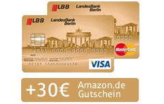 visa amazon kreditkarte lbb