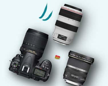 Tolle Preise für neuwertige Kameras - Amazon Renewed