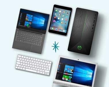 Generalüberholte Laptops - Amazon Renewed