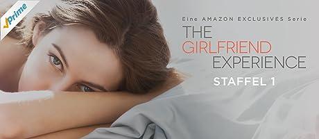 The Girlfriend Experience Staffel 1, Enthalten in Prime