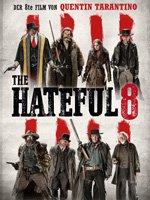 The Hateful 8 für 0,99€ streamen