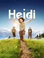 Heidi für 0,99€ streamen