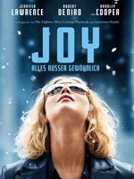 Joy für 0,99€ streamen