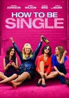 How to be single für 0,99€ streamen