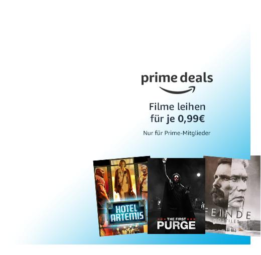 f37258855c0e Suchergebnis auf Amazon.de für  Wollmütze mit Schirm schwarz