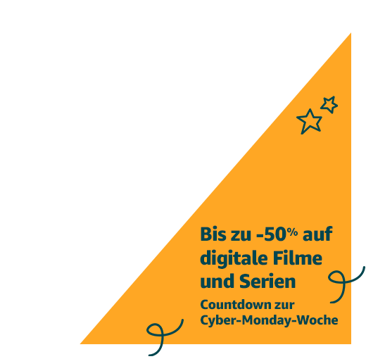 Amazon.de: Bosch MUM4880 Küchenmaschine MUM4 (600 Watt, Edelstahl ...