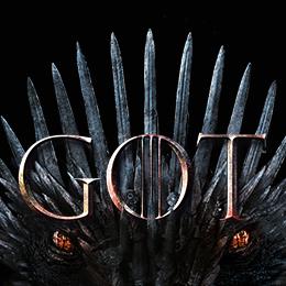 Game of Thrones: Die finale Staffel jetzt zum Kaufen verfügbar bei Prime Video