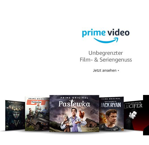 Amazon krups fdk 251 waffeleisen 850 watt fr belgische waffeln prime video fandeluxe Images