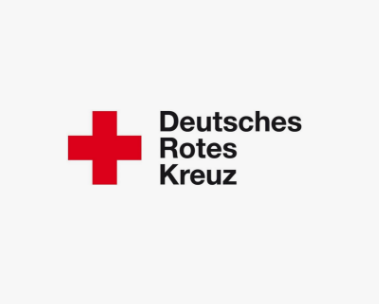 disaster_relief/red_cross/covid-19/DE-Card_758x608