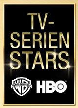 Warner Bros. TV Serienshop