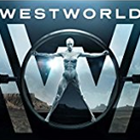 Westworld Staffel 1