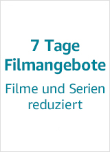 7 Tage Filmangebote
