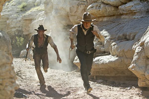 Cowboys & Alien-01