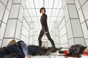Resident Evil-01