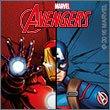 Marvel Avengers: Hero Up