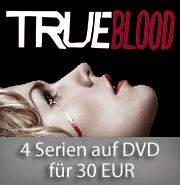 4 Serien für 30 EUR