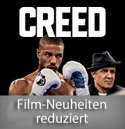 Film-Neuheiten