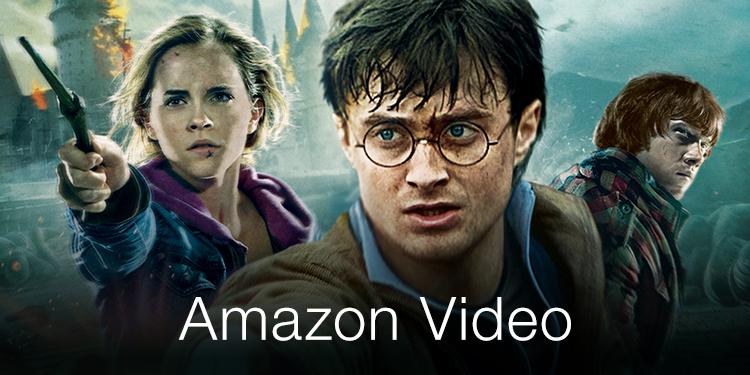 AmazonVideo
