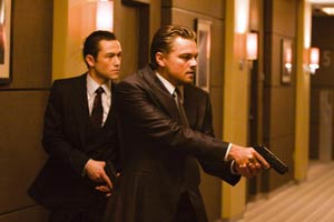DiCaprio Collection