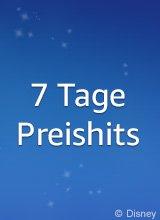 7 Tage Preishits