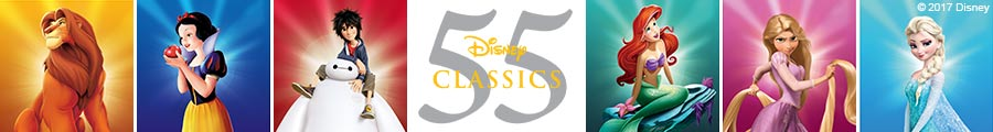 Disney_Klassiker_900x120_final._CB507883