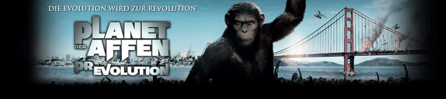 Planet Der Affen Prevolution Stream Kinox To