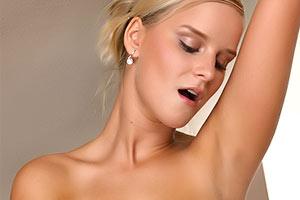 sexyporno erotik paradies
