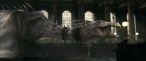 Harry Potter und die Heiligtümer des Todes Teil 1 limited