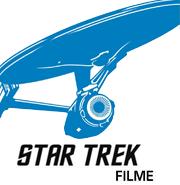 Star Trek Filme