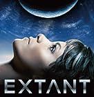 Extant - Season 2