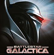 Battestar Galactica