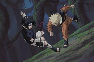 Naruto 02