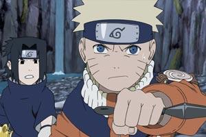 Naruto Shippuden Staffel 9