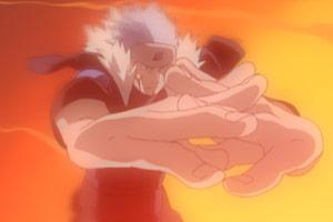 Naruto 03