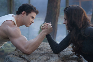 Breaking-Dawn-Teil-2