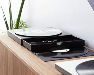 Vinyl: Angebote und Neuheiten