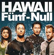 Hawai o5