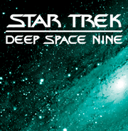 Star_Trek_Deep_Space_Nine