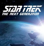 Star_Trek_Next_Generation